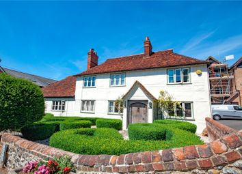 Thumbnail 5 bed semi-detached house for sale in 29 Lower Street, Stansted Mountfitchet, Essex