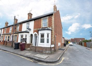 Thumbnail 5 bed end terrace house for sale in Dorothy Street, Reading, Berkshire