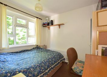 Thumbnail 3 bed flat for sale in Yorke Street, Southsea, Hampshire