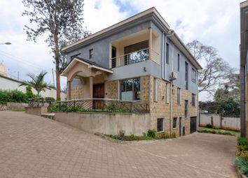 Thumbnail 5 bed town house for sale in 1 Eldama Court, Eldama Ravine, Parklands, Nairobi, Nairobi, Kenya
