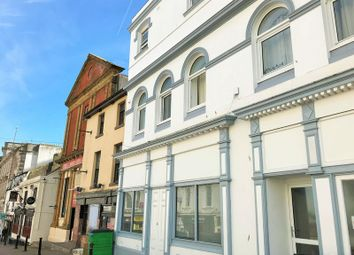 Retail premises to let in Braddons Hill Road West, Torquay TQ1