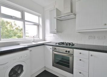 Thumbnail 2 bed flat to rent in Lincoln Close, London