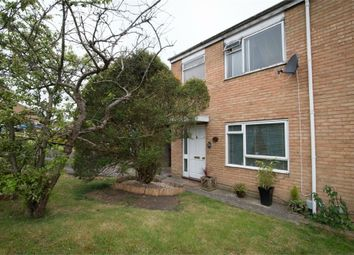 Thumbnail 3 bedroom semi-detached house for sale in Luddesdown Road, Toothill, Swindon, Wiltshire