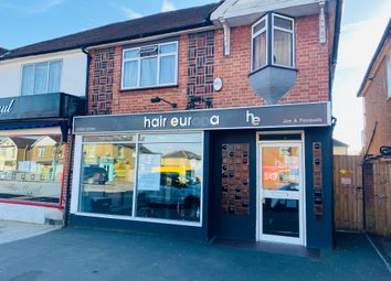 Thumbnail Retail premises for sale in Terrace Road, Walton On Thames