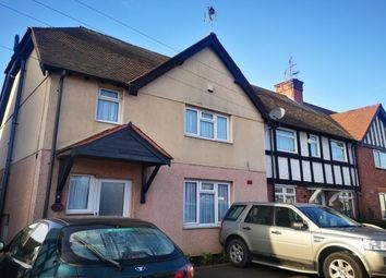 Thumbnail 3 bed property to rent in Birchwood Avenue, Nottingham