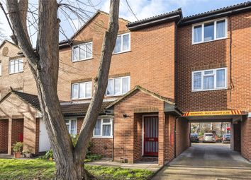 1 bed property for sale in Chatsworth Place, Mitcham, Surrey CR4