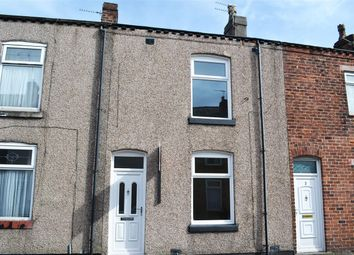 2 bed terraced house for sale in Gregory Street, Leigh WN7