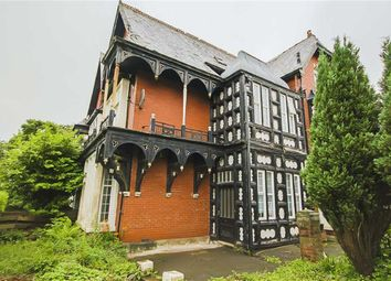Thumbnail 6 bed semi-detached house for sale in East Park Road, Blackburn