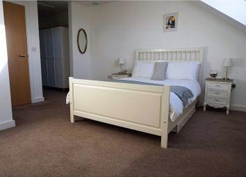 Thumbnail 3 bedroom end terrace house for sale in Ashton Bank Way, Preston