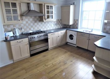Thumbnail 2 bedroom property to rent in The Exchange, Tankerton