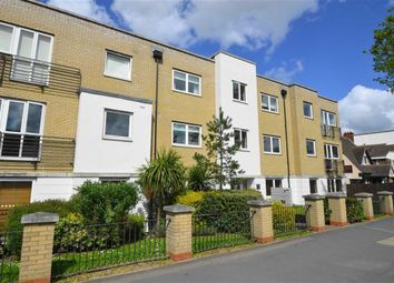Thumbnail 2 bed flat to rent in 1525 London Road, Leigh-On-Sea, Essex