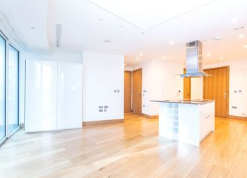 1 bed property for sale in Arena Tower, 25 Crossharbour Plaza E14