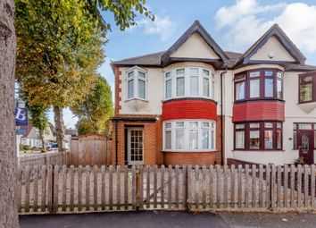 Thumbnail Room to rent in Osborne Road, Hornchurch