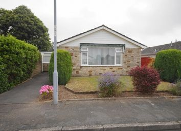 Thumbnail 2 bed bungalow to rent in Glenwood Way, West Moors, Ferndown