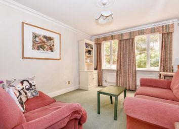 Thumbnail Property to rent in Catherine Drive, Richmond, Surrey