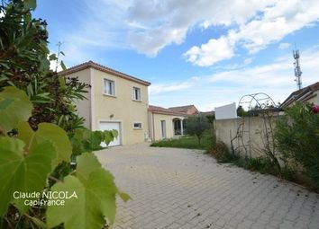 Thumbnail 4 bed villa for sale in Rhône-Alpes, Drôme, Valence