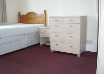 Thumbnail Room to rent in Northwick Road, Bristol