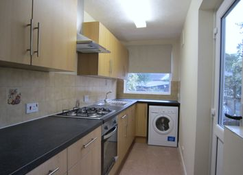 Thumbnail 1 bed flat to rent in Bower Lane, Maidstone