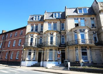 Thumbnail 1 bed flat for sale in Belgrave Promenade, Wilder Road, Ilfracombe