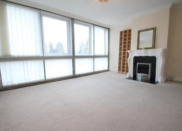 Thumbnail 2 bed property to rent in Monks Orchard, Dartford
