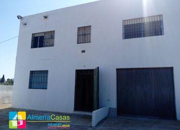 Thumbnail 6 bed country house for sale in 04100 Níjar, Almería, Spain