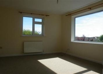 Thumbnail 1 bed flat to rent in Cissbury Road, Broadwater, Worthing