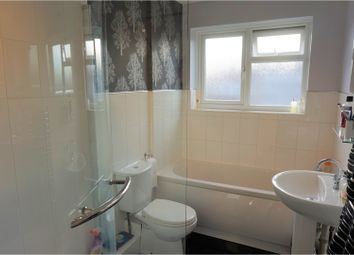 Thumbnail 2 bed flat to rent in 66 Princess Road, Poole