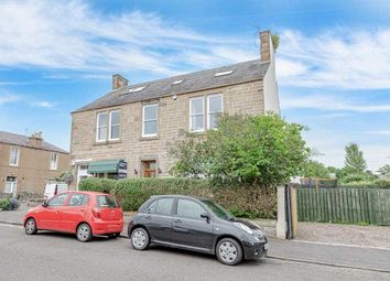 Thumbnail 6 bed semi-detached house for sale in Station Road, Dollar