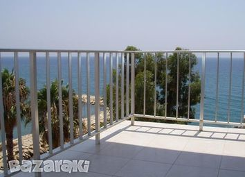 Thumbnail 3 bed apartment for sale in Agios Tychonas, Limassol, Cyprus
