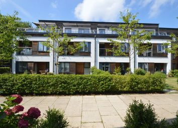 Thumbnail 1 bedroom flat for sale in Wispers Lane, Haslemere