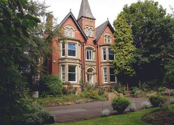 Thumbnail Serviced office to let in Cardigan Road, Hyde Park, Leeds