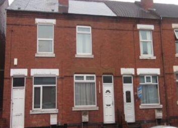 Thumbnail Room to rent in Terry Road, Coventry