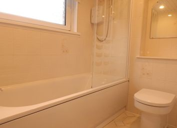 Thumbnail 2 bed flat to rent in Glen More, East Kilbride, Glasgow