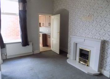 2 bed bungalow to rent in Wilfred Street, Sunderland SR4
