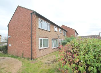 Thumbnail 1 bed flat to rent in Van Dyck Road, Colchester