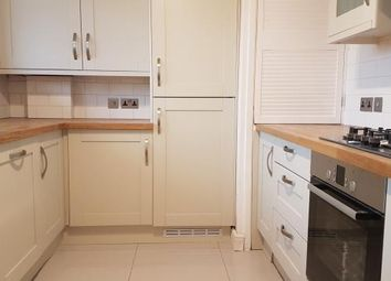 Thumbnail 3 bed flat for sale in Countisbury House, Crescent Wood Road, London, .