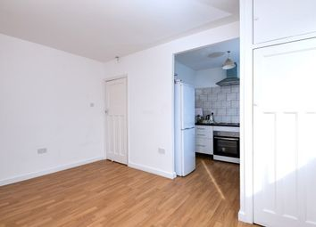 Thumbnail 3 bed flat to rent in Engel Park, London