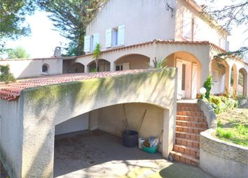 Thumbnail 3 bed detached house for sale in Languedoc-Roussillon, Aude, Vinassan