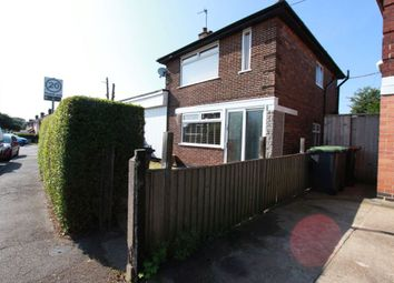 Thumbnail 2 bed link-detached house to rent in Cator Lane North, Chilwell