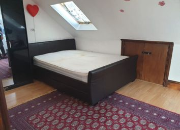 1 bed flat to rent in Meadow Bank Road, Kingsbury NW9