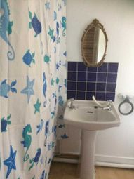 3 bed terraced house to rent in Black Griffin Lane, Canterbury CT1