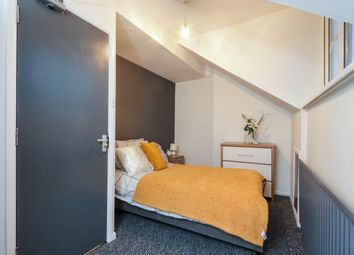 Thumbnail Room to rent in Havelock Street, Sheffield