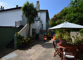 2 bed flat for sale in Church Road, St. Marychurch, Torquay TQ1