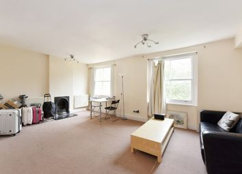 Thumbnail 2 bed flat to rent in Longridge Road, Earls Court