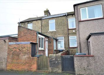 Thumbnail 2 bed terraced house to rent in York Terrace, Cockfield, Bishop Auckland