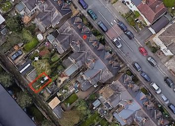 18 Middle Lane, Epsom, Surrey KT17. Land for sale