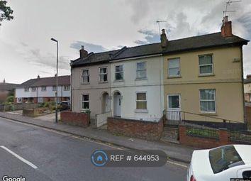 Thumbnail Room to rent in Cheltenham, Cheltenham
