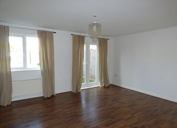 Thumbnail 3 bed property to rent in Brockwell Court, Brandon, Durham