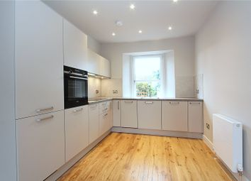 Thumbnail 2 bed flat for sale in Main Street Mews, 80 Main Street, Davidsons Mains, Edinburgh