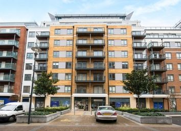 Thumbnail 1 bedroom property for sale in Aerodrome Road, London